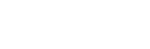 Pulse Pharmacy